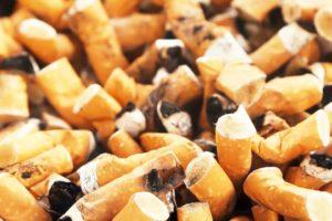 addict-84430_960_720