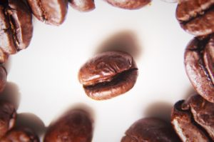 coffee_beans_photographed_in_macro