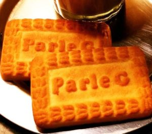 parle_g