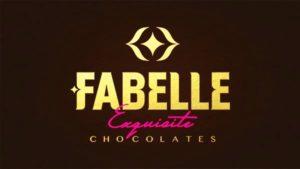 fabelle-logo