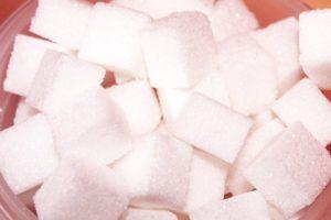sugar-258113_960_720