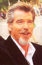282px-pierce_brosnan_at_the_2005_toronto_film_festival